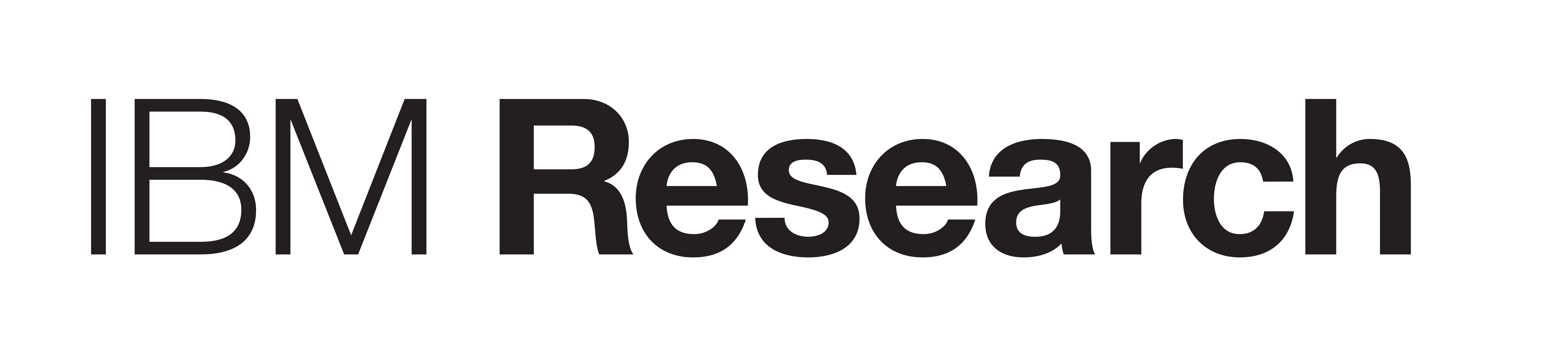 IBM_Research_Logo